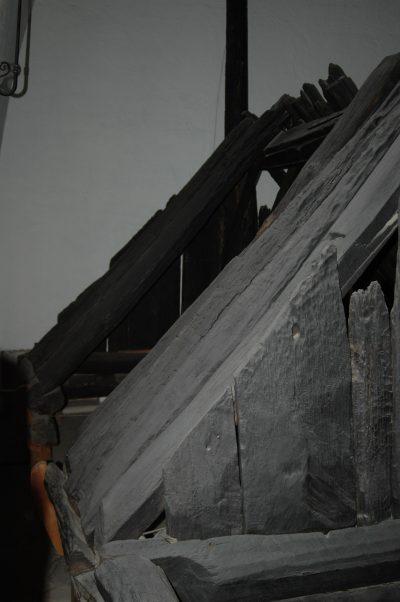 Viking Ship Museum - 2004-12-03-125325