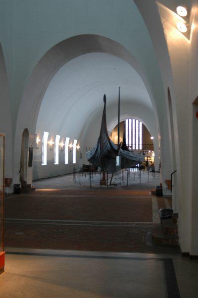 Viking Ship Museum - 2004-12-03-130835