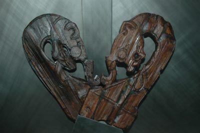 Viking Ship Museum - 2004-12-03-131046
