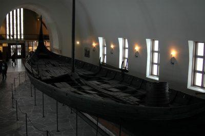 Viking Ship Museum - 2004-12-03-132918
