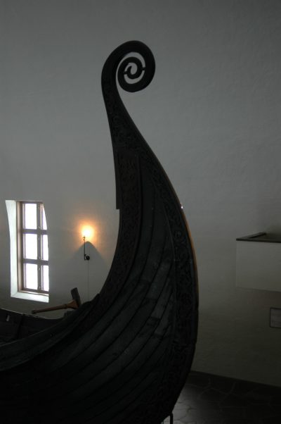 Viking Ship Museum - 2004-12-03-132929