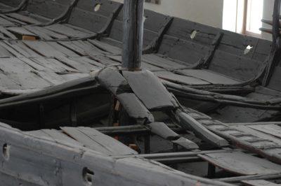 Viking Ship Museum - 2004-12-03-133213
