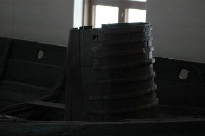 Viking Ship Museum - 2004-12-03-133258