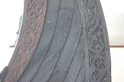 Viking Ship Museum - 2004-12-03-133406