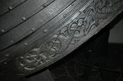 Viking Ship Museum - 2004-12-03-133900