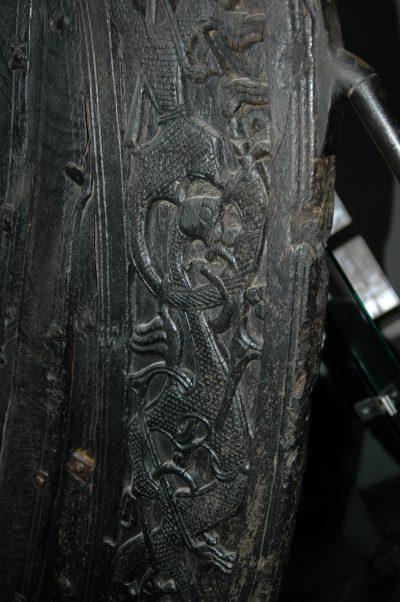 Viking Ship Museum - 2004-12-03-133910