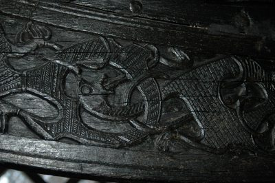 Viking Ship Museum - 2004-12-03-134138