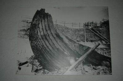 Viking Ship Museum - 2004-12-03-134152