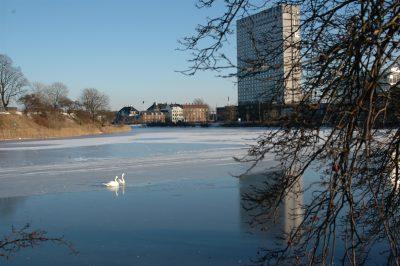 Christianshavns Vold - 2005-03-06-172403