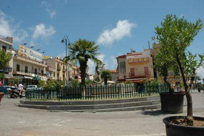 Mondello - 2005-07-15-124046