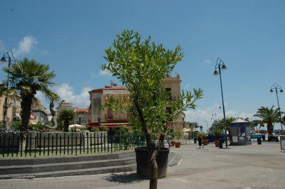 Mondello - 2005-07-15-124126