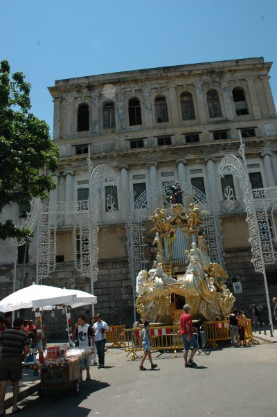 Palermo - 2005-07-15-132330