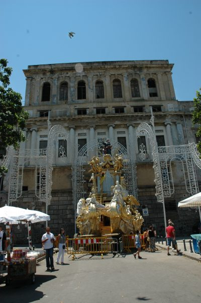Palermo - 2005-07-15-132334