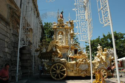 Palermo - 2005-07-15-132425