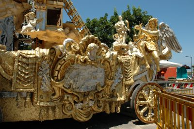 Palermo - 2005-07-15-132451