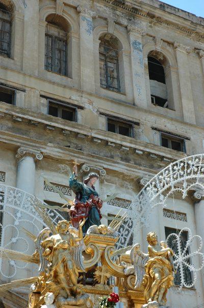 Palermo - 2005-07-15-132557