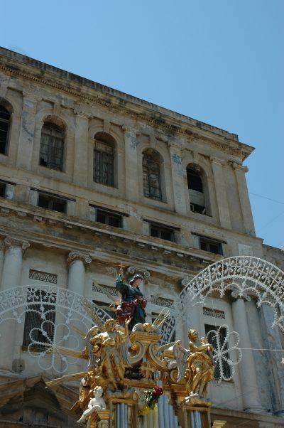 Palermo - 2005-07-15-132616