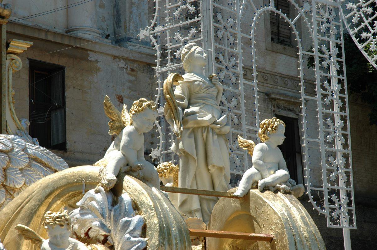 Palermo - 2005-07-15-132800