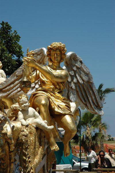 Palermo - 2005-07-15-132911