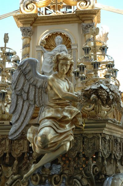 Palermo - 2005-07-15-132949