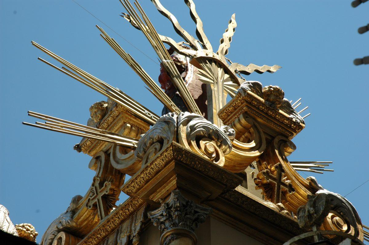 Palermo - 2005-07-15-133016