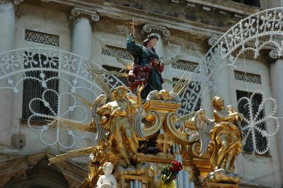 Palermo - 2005-07-15-133139