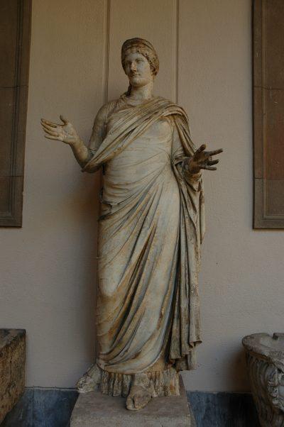 "Archeological Museum ""A. Salinas"" - 2005-07-20-111619"