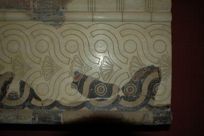 "Archeological Museum ""A. Salinas"" - 2005-07-20-112316"
