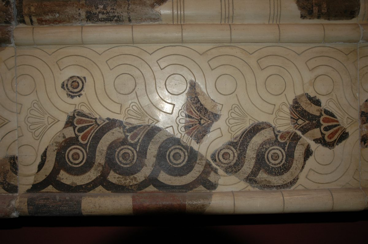 "Archeological Museum ""A. Salinas"" - 2005-07-20-112326"