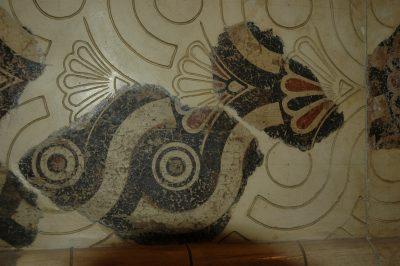 "Archeological Museum ""A. Salinas"" - 2005-07-20-112405"