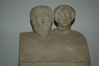 "Archeological Museum ""A. Salinas"" - 2005-07-20-112733"