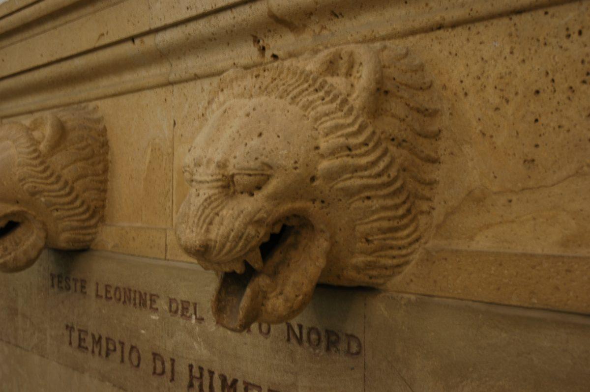 "Archeological Museum ""A. Salinas"" - 2005-07-20-112813"