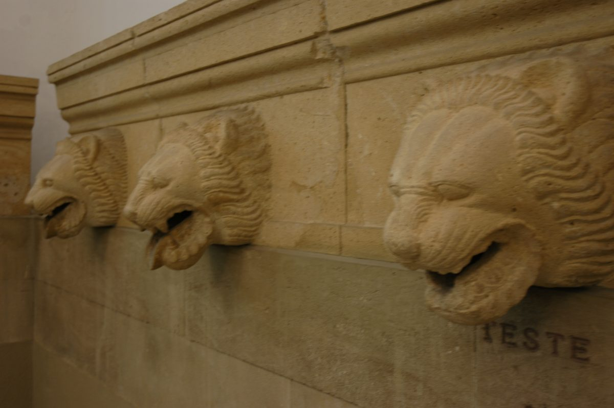 "Archeological Museum ""A. Salinas"" - 2005-07-20-112821"