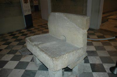 "Archeological Museum ""A. Salinas"" - 2005-07-20-112849"