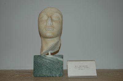 "Archeological Museum ""A. Salinas"" - 2005-07-20-112925"