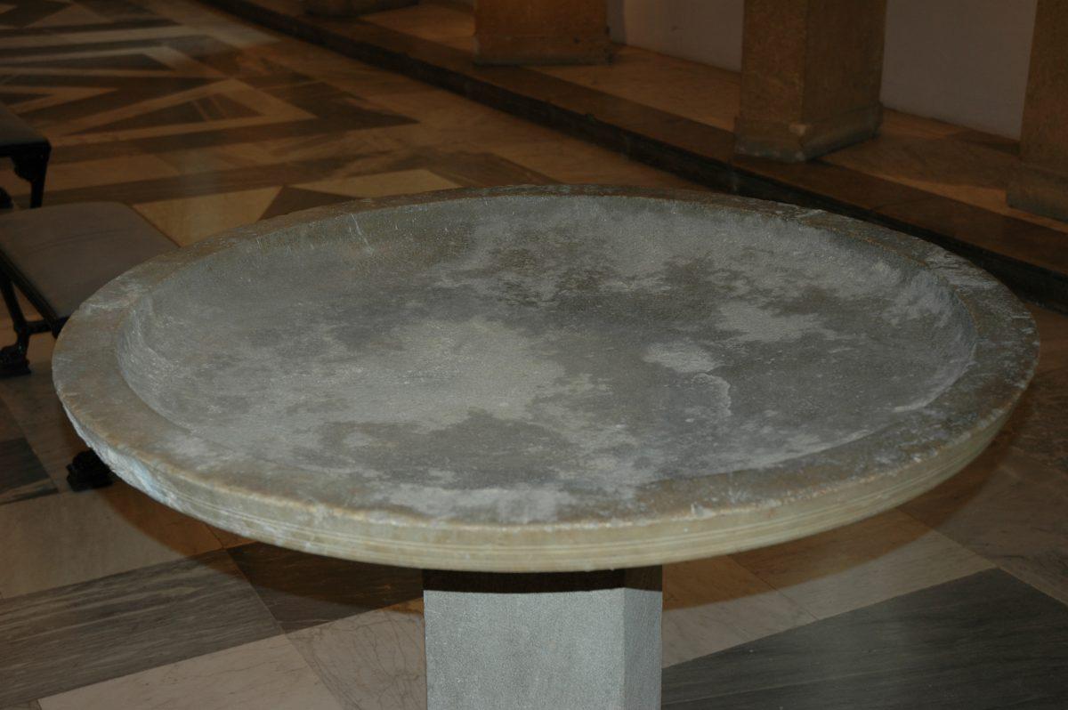 "Archeological Museum ""A. Salinas"" - 2005-07-20-114042"