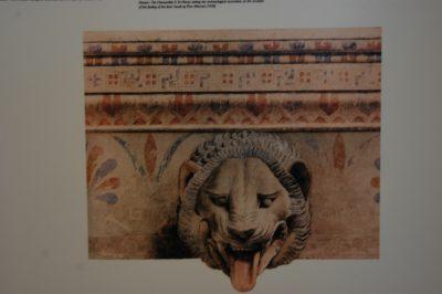 "Archeological Museum ""A. Salinas"" - 2005-07-20-114438"