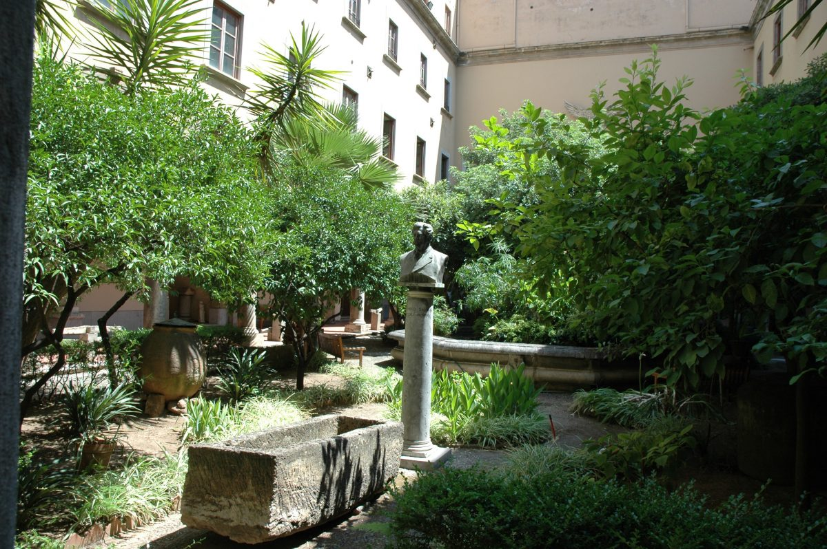"Archeological Museum ""A. Salinas"" - 2005-07-20-114959"