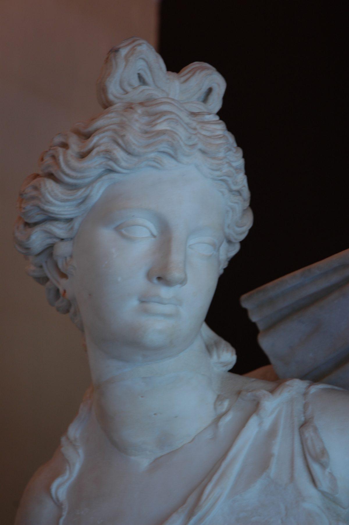 "Archeological Museum ""A. Salinas"" - 2005-07-20-115355"