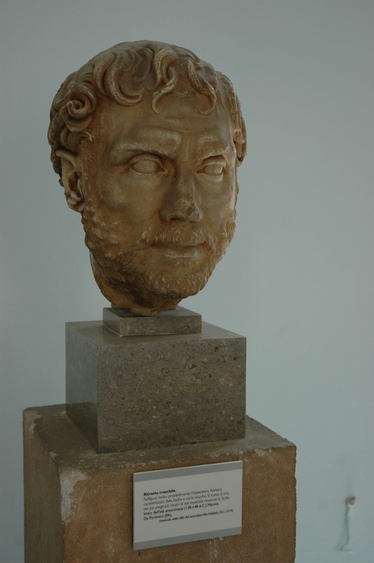"Archeological Museum ""A. Salinas"" - 2005-07-20-115734"