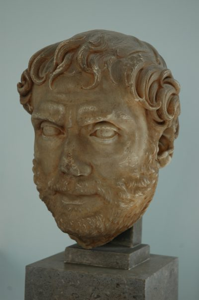"Archeological Museum ""A. Salinas"" - 2005-07-20-115742"