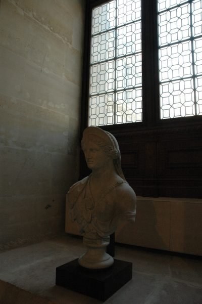 Louvre