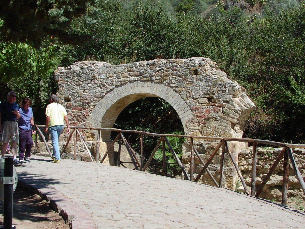 Villa Romana del Casale - p1010208