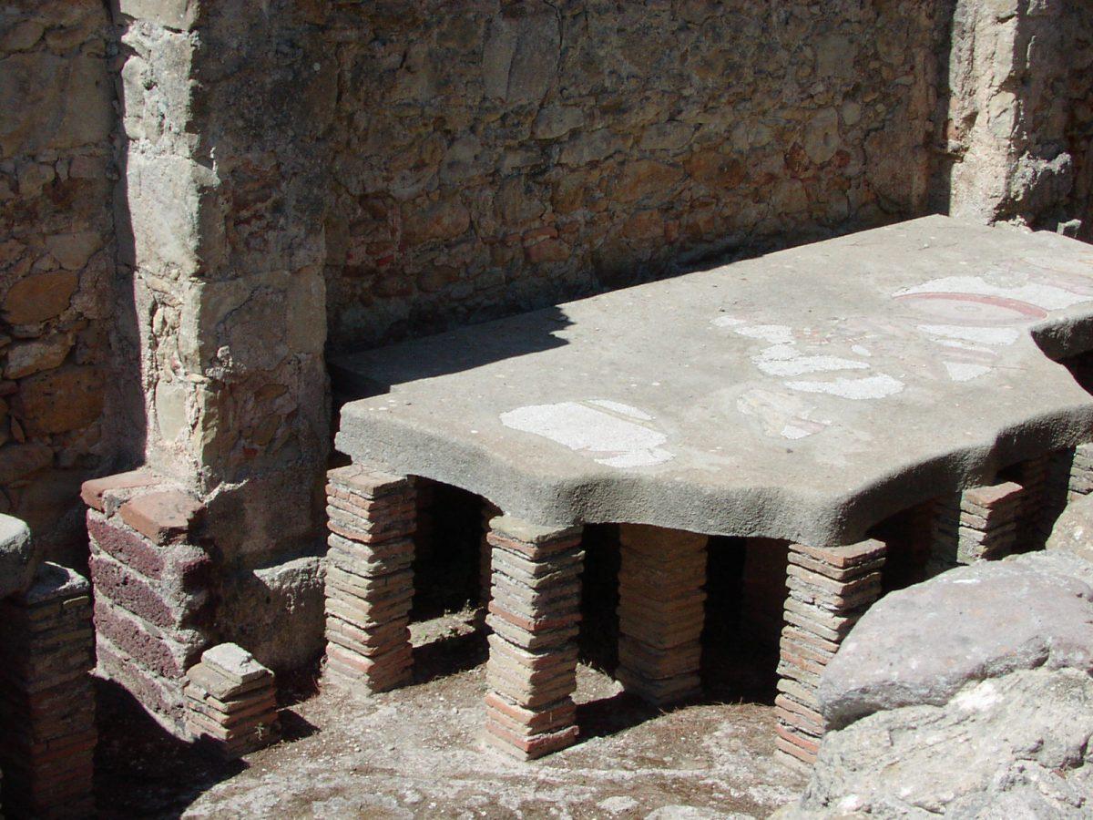 Villa Romana del Casale - p1010212