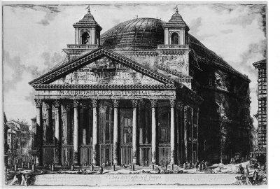 Engravings by Piranesi - piranesi060