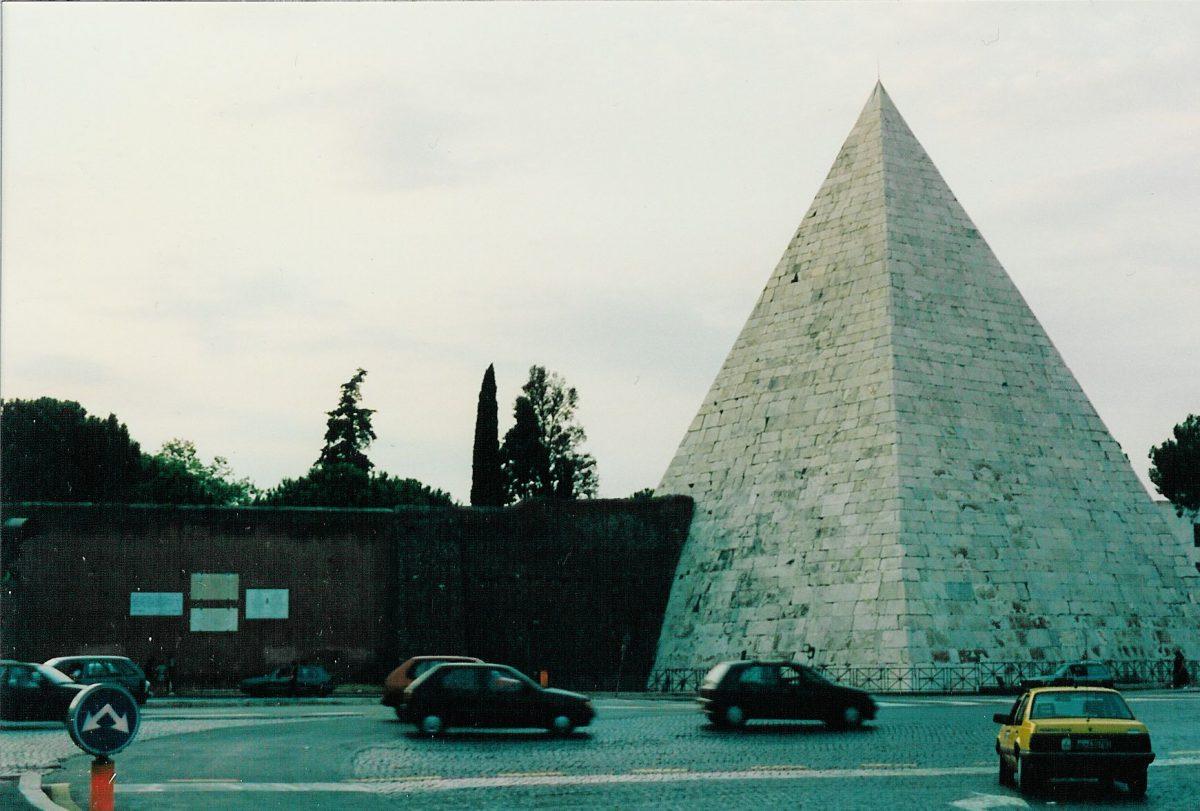 Rome - 1992-08-17-009