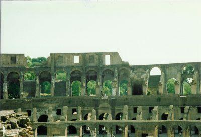Colosseum - 1992-08-17-015
