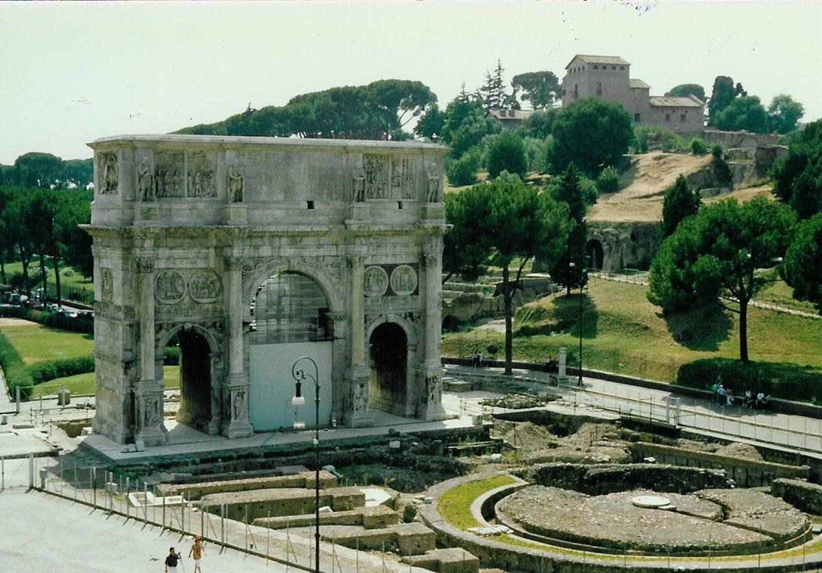 Colosseum - 1992-08-17-019