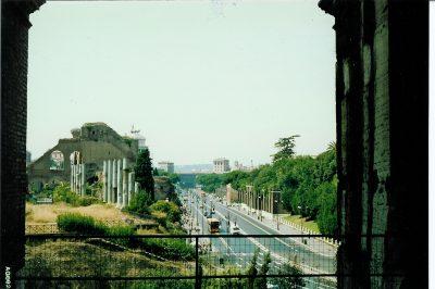 Colosseum - 1992-08-17-020