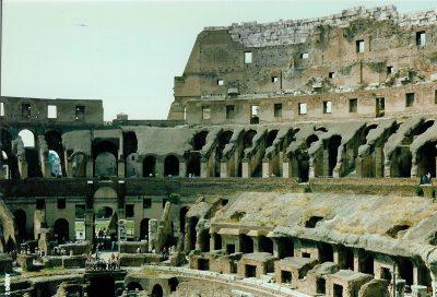 Colosseum - 1992-08-17-023